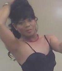 asiantgirl35